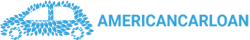 Americancarloan.com